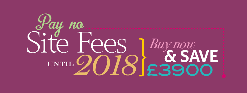 16-0630-tr_site-fees_web_v1