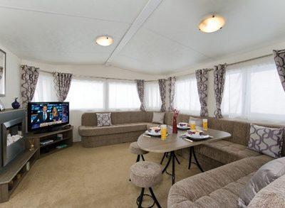 bromdel-lounge1