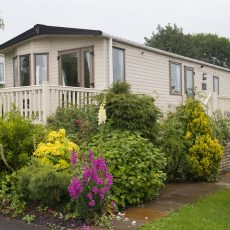 Victory Vermont Vue Holiday Home for Sale, North Wales