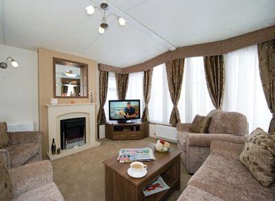 molina2015-lounge1