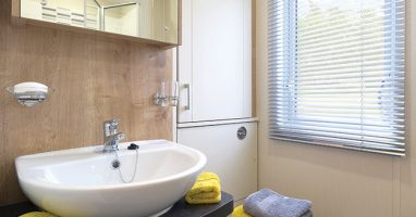 1507002_Winchester_2Bed_273