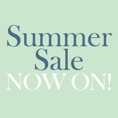 Summer Sale 2018 - Now On